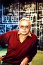 4 марта – 85 лет со дня рождения писателя и литературоведа Станислава Борисовича Рассадина (1935-2012)