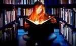 6 марта – Всемирный день читателя