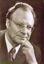 6 марта – 105 лет со дня рождения писателя Бориса Васильевича Изюмского (1915-1984)