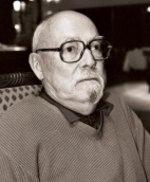12 марта – 95 лет со дня рождения писателя фантаста Гарри Гаррисона (1925-2012)