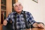 14 марта – 90 лет со дня рождения писателя и журналиста Василия Михайловича Пескова (1930-2013)
