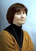20 марта – 60 лет со дня рождения писательницы Марины Семёновны Аромштам (1960)