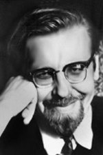 26 марта – 90 лет со дня рождения детского писателя Геннадия Михайловича Цыферова (1930-1972)