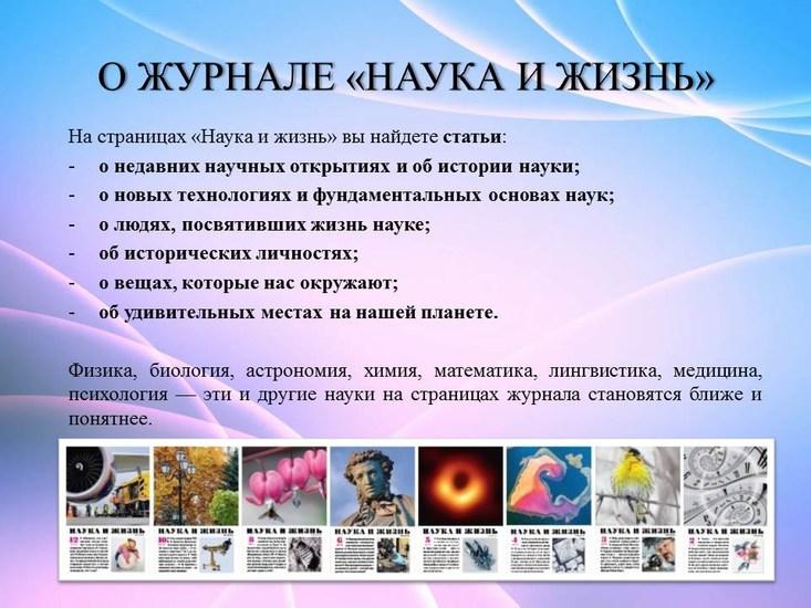 v_2020-04-15_22