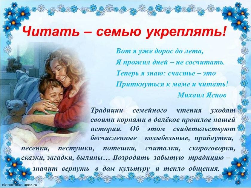 v_2020-05-16_pic25