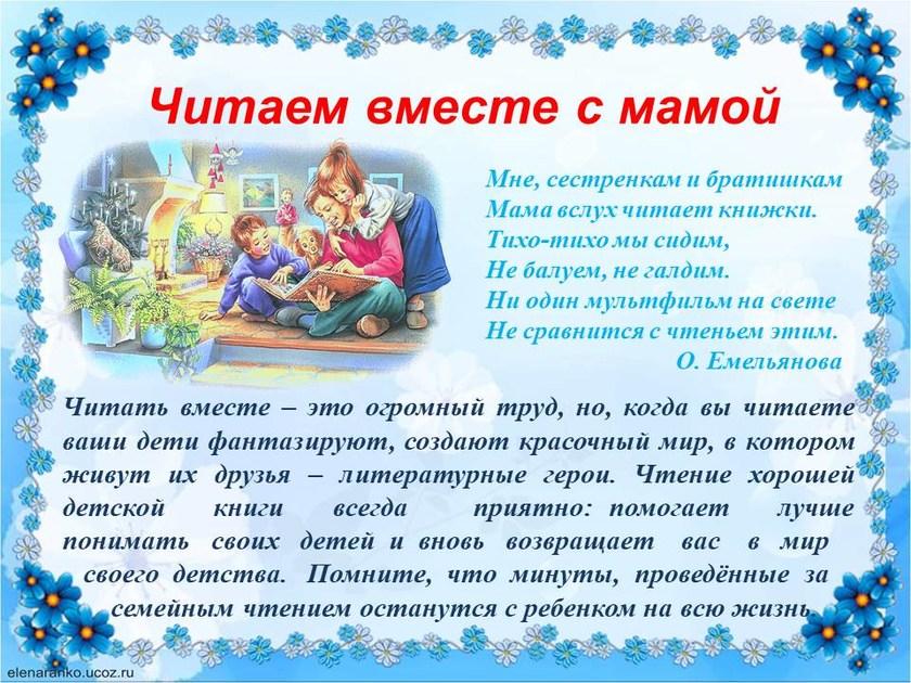 v_2020-05-16_pic26