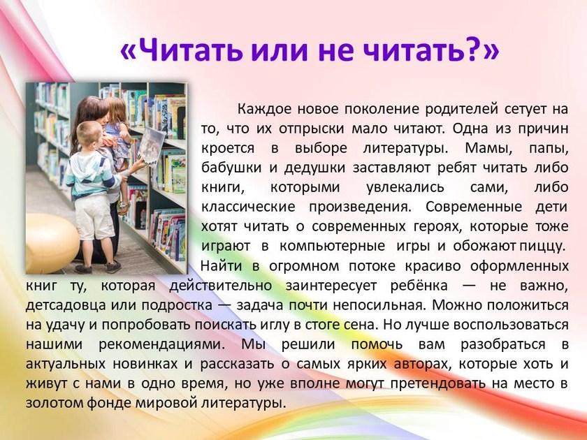 v_2020-05-23_pic02