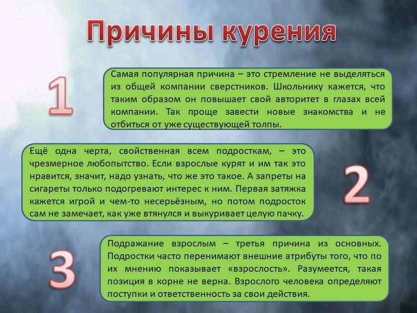 v_2020-05-30_pic03