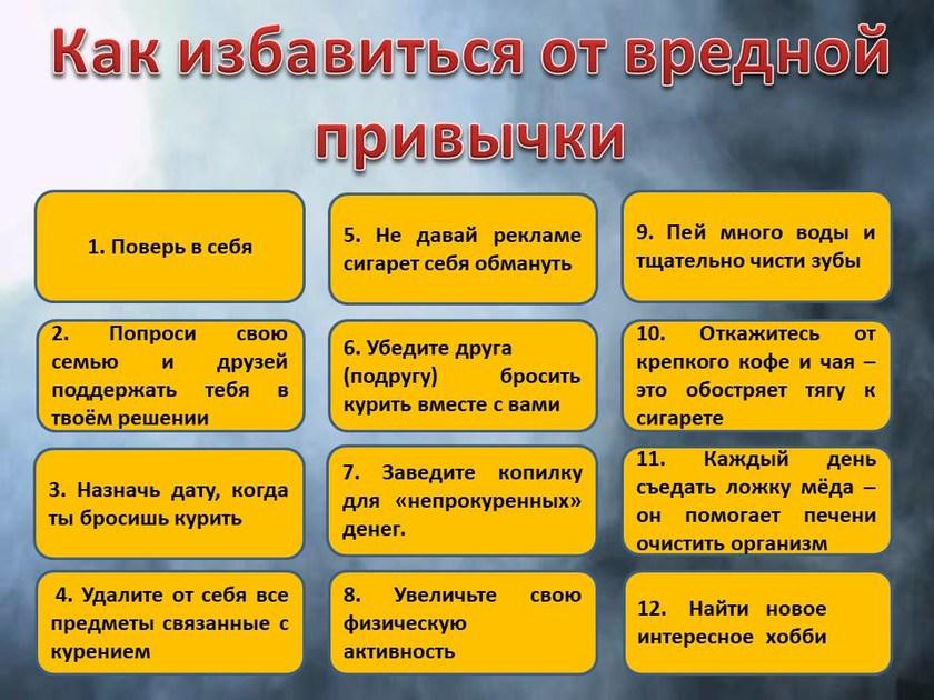 v_2020-05-30_pic06
