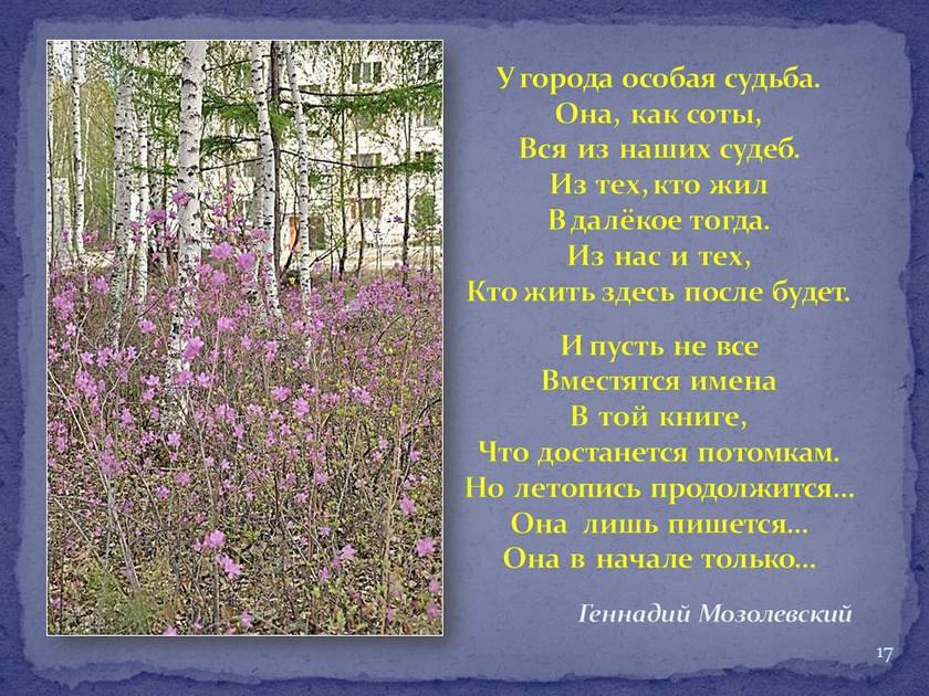 v_2020-06-09_pic17