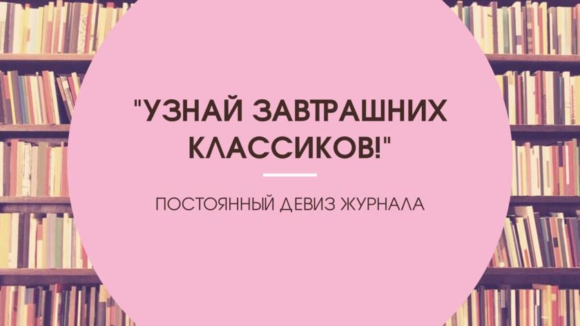 v_2020-07-30_pic35