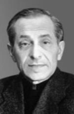 10 августа – 125 лет со дня рождения писателя Михаила Михайловича Зощенко (1895-1958)