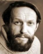 16 августа – 95 лет со дня рождения писателя Радия Петровича Погодина (1925-1993)