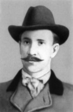 23 августа – 140 лет со дня рождения писателя Александра Степановича Грина (Гриневский) (1880-1932)
