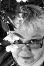 27 августа – 70 лет со дня рождения русской детской писательницы Натальи Зоревны Соломко (1950)