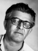 28 августа – 95 лет со дня рождения писателя-фантаста Аркадия Натановича Стругацкого (1925-1991)