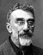 3 августа (22  июля) – 160 лет со дня рождения врача, известного исследователя Восточной Сибири и Дальнего Востока Николая Васильевича Кирилова (1860–1921)