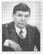 3 августа – 80 лет со дня рождения поэта, журналиста, члена Союза  российских  писателей  Виктора  Георгиевича  Алюшина  (1940-2011)