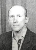 11 августа – 65 лет  со дня рождения поэта  Александра Викторовича Баша (1955)