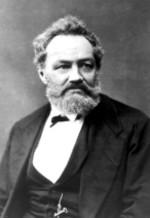 18 (6 августа) – 205 лет со дня рождения выдающегося географа и путешественника Александра Фёдоровича Миддендорфа, составившего первое научное описание природы Приамурья (1815-1894)