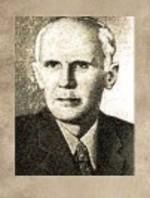4 октября — 120 лет со дня рождения советского библиографа, историка книги Льва Михайловича Добровольского  (1900-1963)