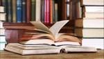22 октября —Международный день школьных библиотек