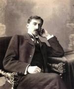 22 октября —150 лет со дня рождения писателя, лауреата Нобелевской премии по литературе (1953)Ивана Александровича Бунина (1870-1953)