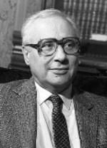 26 октября —95 лет со дня рождения писателя, кинодраматургаВладимира Карповича Железникова (1925-2015)