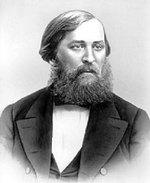 4 декабря —195лет со дня рождения поэта Алексея Николаевича Плещеева (1825-1893)