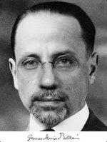 4 декабря —145 лет со дня рождения австрийского поэта Райнера М. Рильке(1875-1925)
