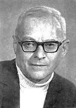 12 декабря —110лет со дня рождения писателя Евгения Захаровича Воробьева(1910-1990)