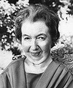 14 декабря —100 лет со дня рождения английской писательницы, автора исторических романов для детей Розмэри Сатклифф (1920-1992)
