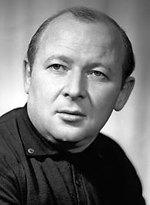 17 декабря —95 лет со дня рождения поэта и прозаика Константина Яковлевича Ваншенкина (1925-2012)