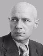 19 декабря —110 лет со дня рождения поэта и прозаика, автора литературных сказок Николая Матвеевича Грибачёва(1910-1992)