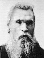 19 декабря —190 лет со дня рождения русского писателя Даниила Лукича Мордовцева(1830-1905)