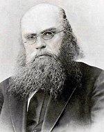 26 декабря —175 лет со дня рождения русского писателя Николая Николаевича Златовратского(1845–1911)