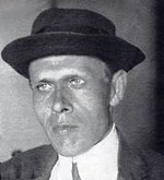 30 декабря —115 лет со дня рождения детского писателя и поэта Даниила Ивановича Хармса(Ювачев)(1905-1942)