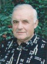 22 декабря — 85 лет со дня рождения прозаика, журналиста, члена Союза российских писателей, первого в постсоветский период губернатора Амурской области Альберта Аркадьевича Кривченко (1935)