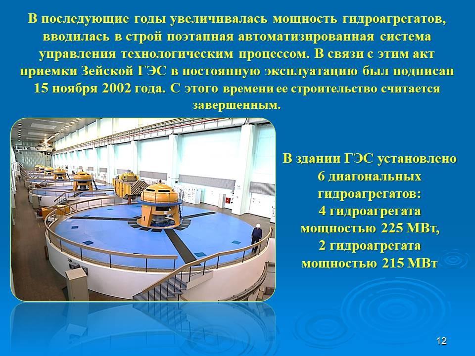 v_2020-12-22_pic12