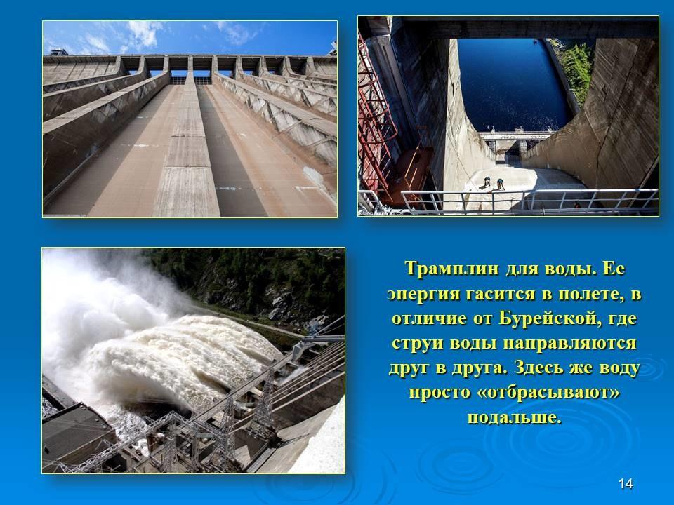 v_2020-12-22_pic14