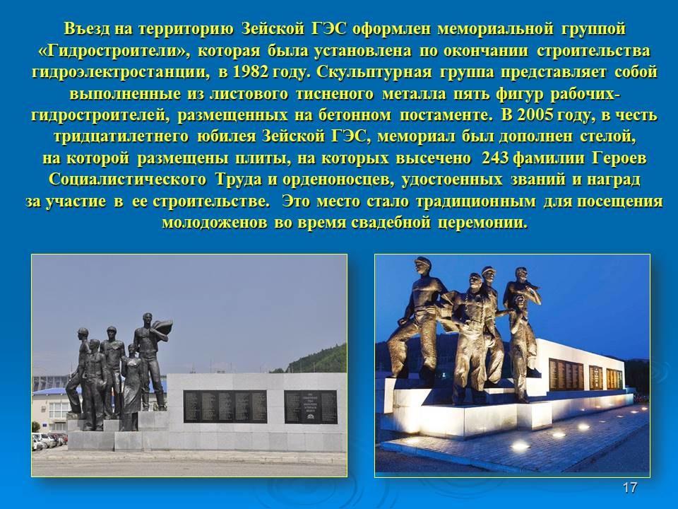 v_2020-12-22_pic17