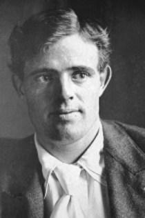 12 января – 145 летсо дня рождения американского писателяДжека Лондона (1876-1918)