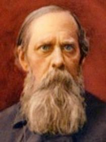 27 января – 195 летсо дня рождения русского писателя-сатирикаМихаила Евграфовича Салтыкова-Щедрина(1826-1889)