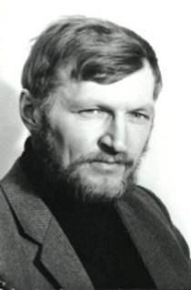 24 января – 65 лет со дня рождения поэта, прозаика, члена Союза писателей России Владимира Свиридовича Гузия (1956-2009)