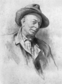 5 марта – 115 лет со дня рождения русского писателя Николая Владимировича Богданова (1906-1989)