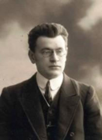 27 марта – 140 лет со дня рождения русского писателя Аркадия Тимофеевича Аверченко (1881-1925)