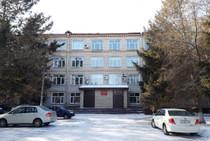 12 марта – 50 лет со дня открытия техникума советской торговли в Благовещенске (1971), ныне Амурский колледж сервиса и торговли