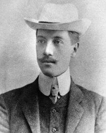 15 апреля —135 летсо дня рождения русского поэтаНиколая Степановича Гумилёва(1886–1921)