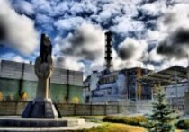 26 апреля –День участников ликвидации последствий радиационных аварий и катастроф и памяти жертв этих аварий и катастроф