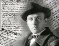 15 мая — 130 лет со дня рождения русского писателяМихаила Афанасьевича Булгакова (1891-1940)